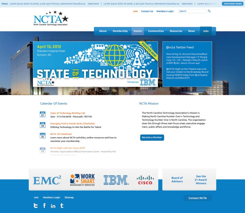 mobile home nc with Nc Technology Association on Protesi  binata 15 further D28 ER 32 collets wrench nut as well  furthermore eaton moreover 15745.