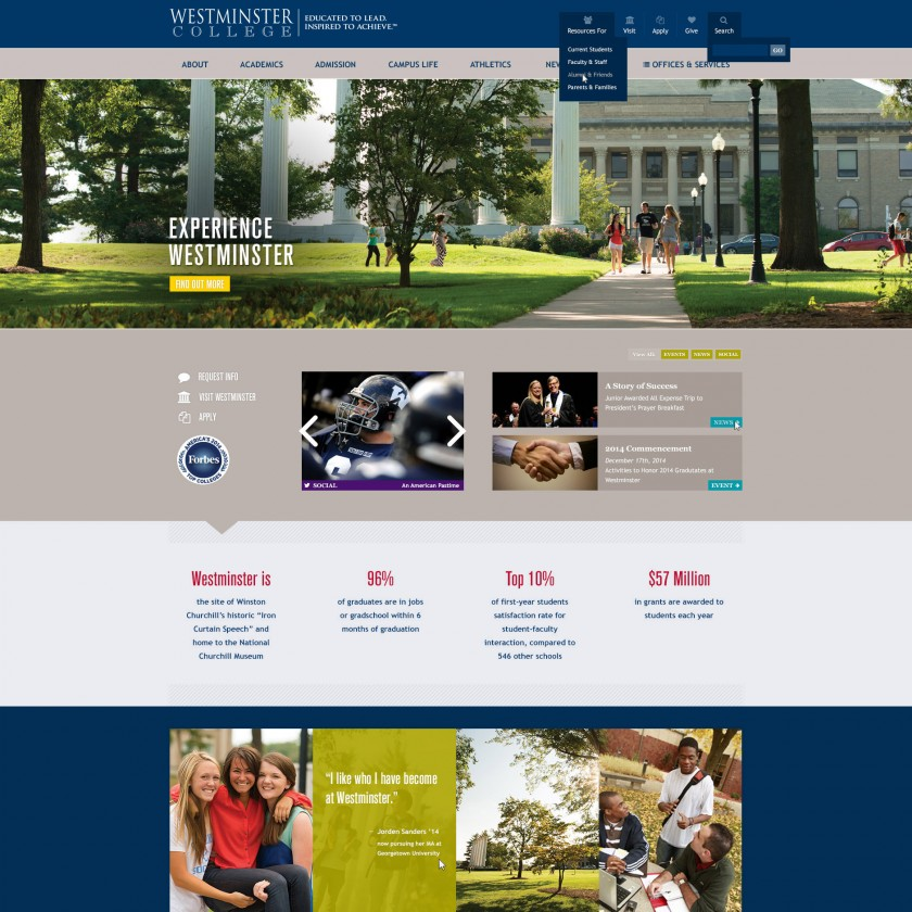 01-Homepage-desktop-flyouts-CROPPED